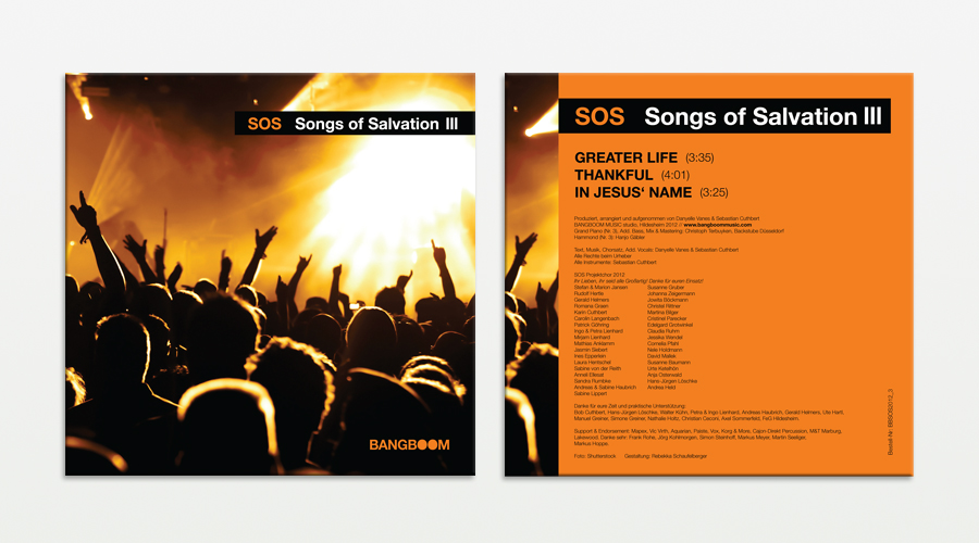 sos3Cover